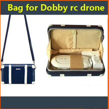 Bag for Zerotech Dobby RC Drone Shoulder bag