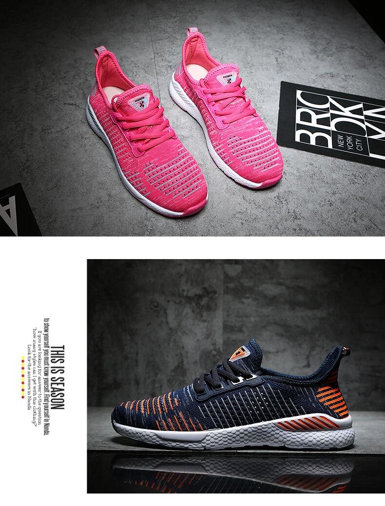 HTB1zV0kajzuK1RjSspeq6ziHVXaM New Men Shoes Lac-up Men Casual Shoes Lightweight Comfortable Breathable Couple Walking Sneakers Feminino Zapatos