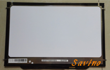 For apple Macbook Pro A1286 notebook led screen display LP154WP4-TLA1 LTN154BT08 N154C6-L04 LP154WP3 1440*900 15.4″ LCD matrix