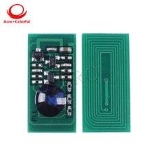Laser printer Color Reset Toner CHIP refilled For Ricoh SP C820/821DN/Cartridge SP C820/C821BK from manufacturer
