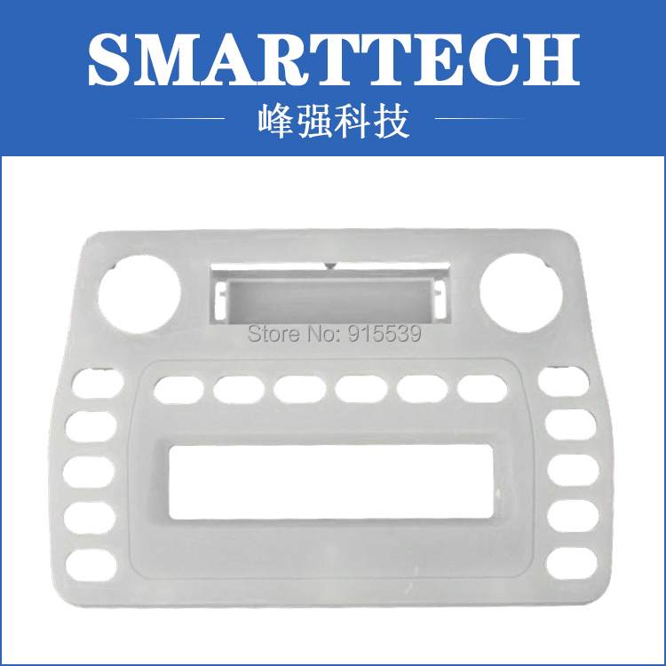 High quality plastic prototyping,rapid plastic prototyping , sla printer все цены