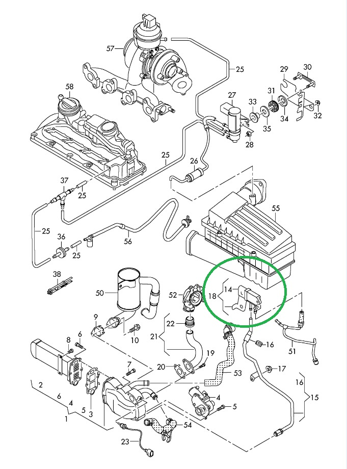 Well Pressure Tank Replacement • Wiring And Engine Diagram