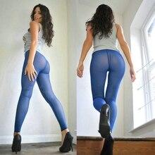 Pants Buy Cheap Sheer