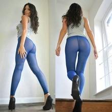 Through Pants Buy Cheap