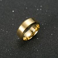 Кольцо #1