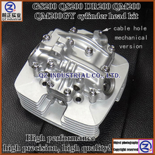 Buy 200cc engine and get free shipping on AliExpress com