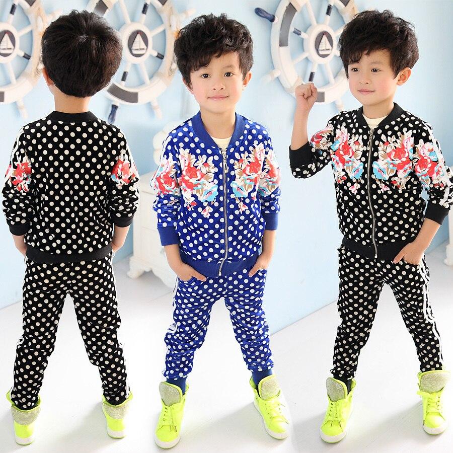 High Quality clothing fashion