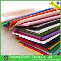240 cores da moda baratos tela de nylon 70D