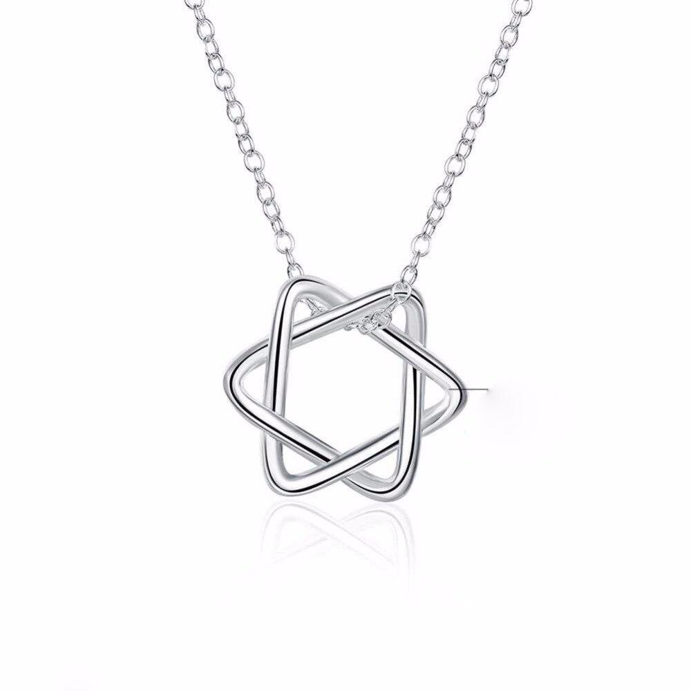 Gcbl9 для Ким отправить с упаковкой смолы круглый форма череп головы узор 925 серебряная цепь человека цепочки и ожерелья