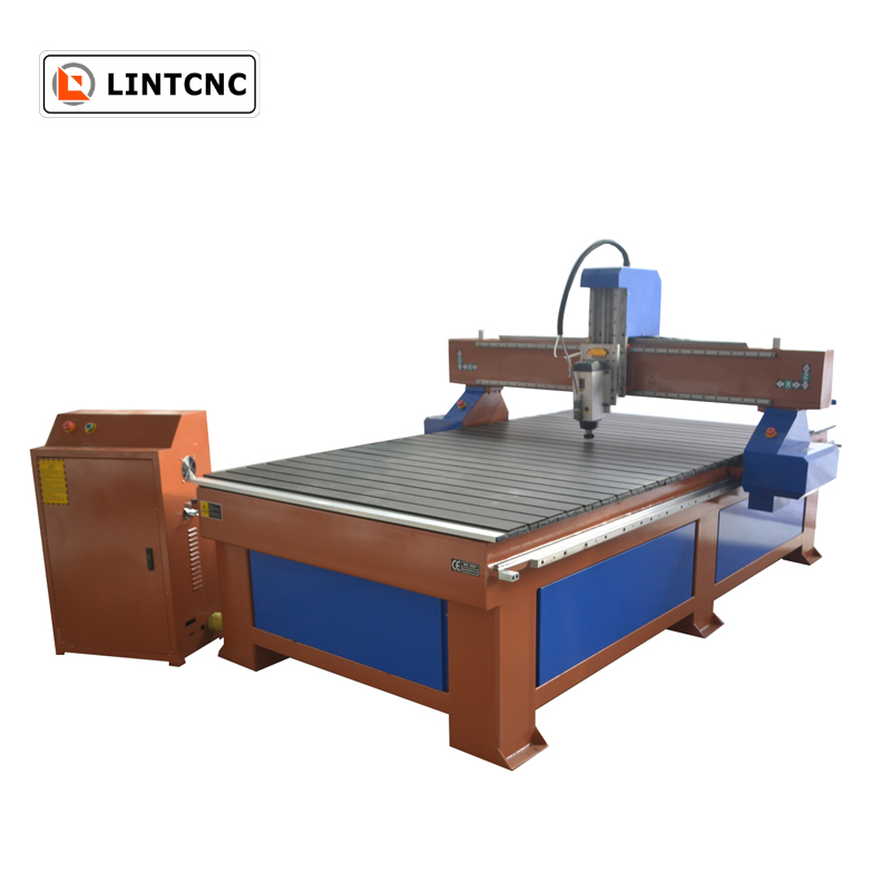 Us 3600 0 3 Axis Cnc Wood Carving Router Machine 1325 Woodworking Cnc Router With Ce In Wood Routers From Tools On Aliexpress Com Alibaba Group