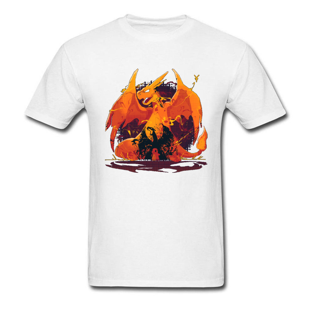 Dungeons and Dragons Table Tshirt Endgame Game Greyhawk Storm of Zehir Steel Dragons Funny Design Cool T Shirt For Men Great in T Shirts from Men 39 s Clothing