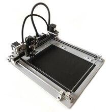 Программируемый тестер/робот для рисования/Управление клавиатурой мобильного телефона/трехосевой рычаг робота