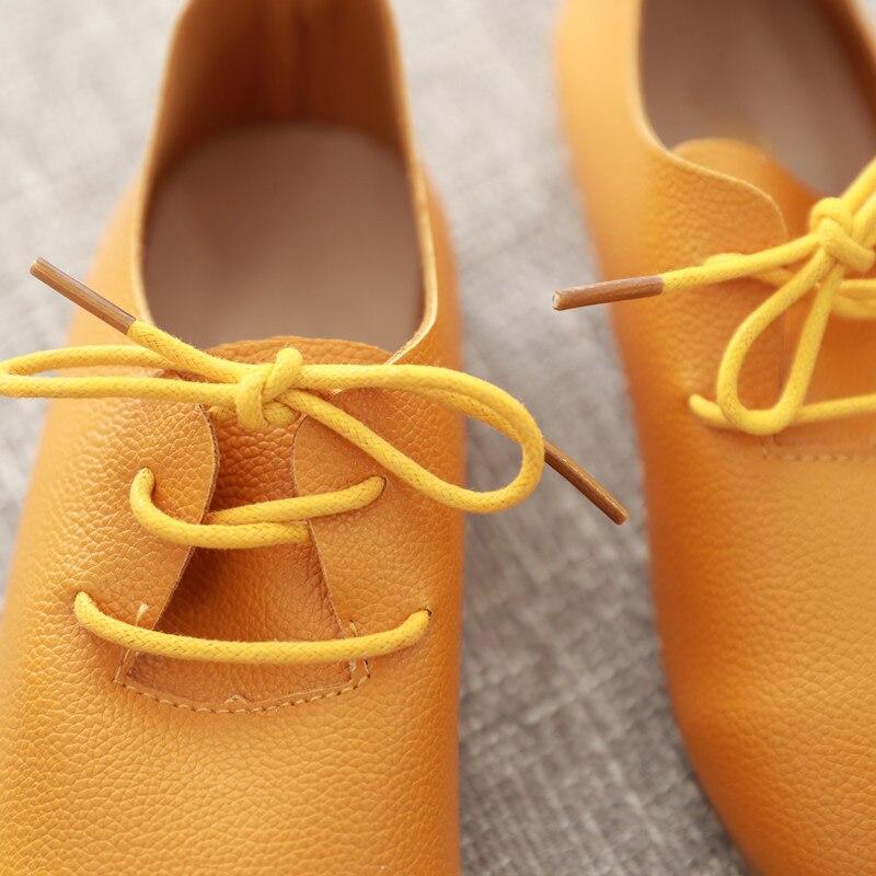 Stylish Toddler Girls Kids Wedding Party Dance Pu Shoes Walking Shoes Sandals