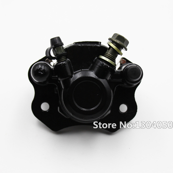 CHINESE REAR DISC BRAKE CALIPER 50CC 70CC 90CC 110CC 125CC ATV QUAD GO KART CART NEW