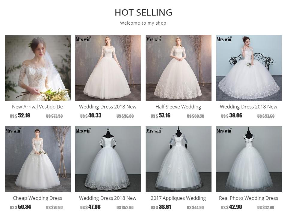 Горячая Распродажа, милое сатиновое свадебное платье без бретелек в Корейском стиле, милое романтичное кружевное свадебное платье принцессы, Vestido De Noiva