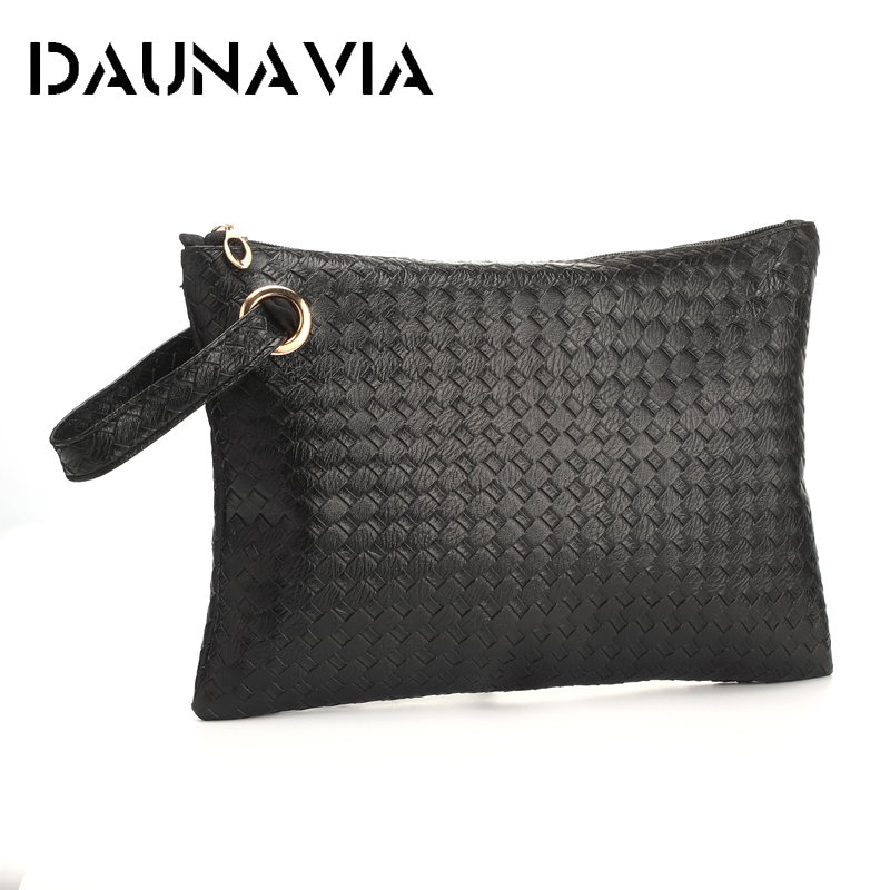 Fashion solid women's clutch bag leather women envelope bag clutch evening bag female Clutches Handbags designer brand bag women v6 super speed v0231 men s fashionable stainless steel casing analog quartz watch 1 x lr626