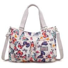 Многофункциональный рюкзак из узорчатой ткани Цветочная сумка на плечо для мамы большая сумка-тоут сумка для молодых мам Подгузники Сумки Пляжная сумка для мамы детская коляска сумка
