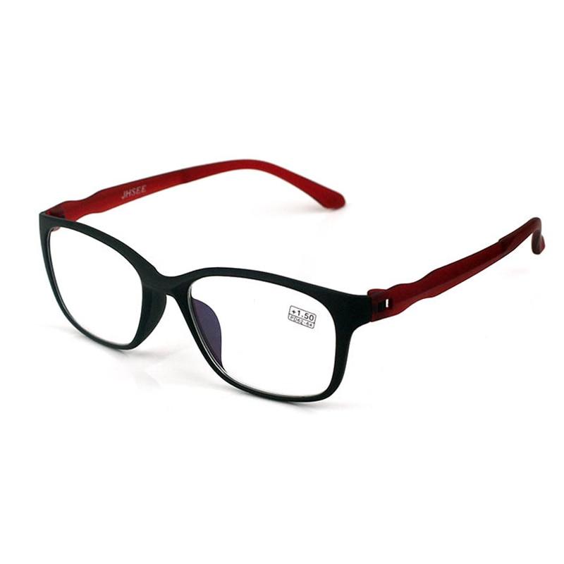 400 300 150 350 250 Sporting Eyesilove Stift Fall Lesebrille Tragbare Presbyopie Gläser Harz Linsen Für Männer Frauen 100 200
