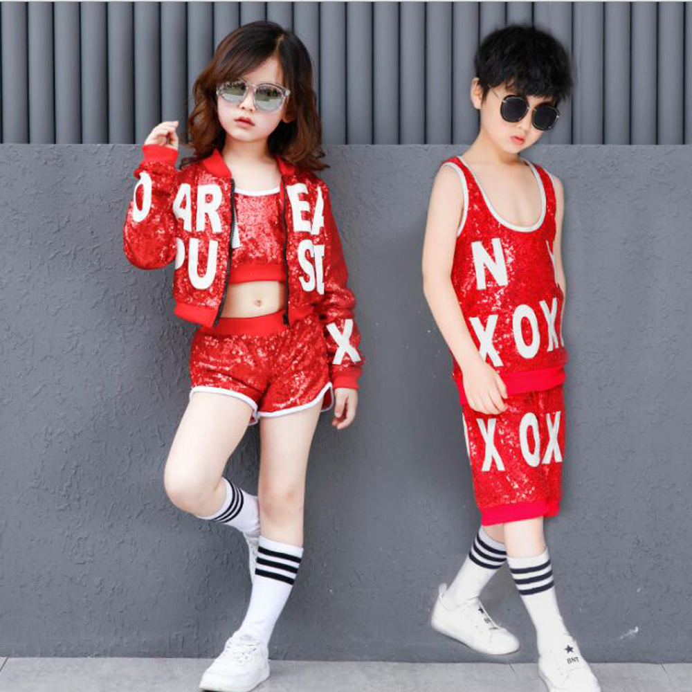 Buy hip hop sequin tank and get free shipping on AliExpress.com a80f2cd74bbf