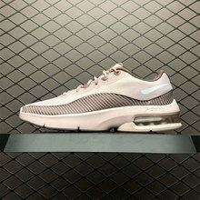 ca8bf09fc35f3 2019 nowy Max przewagi 2 sportowe oryginalne LOGO dla mężczyzn jest dla  damskie buty trampki sportowe na świeżym powietrzu buty .