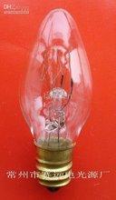 GOOD! miniature bulb e12…