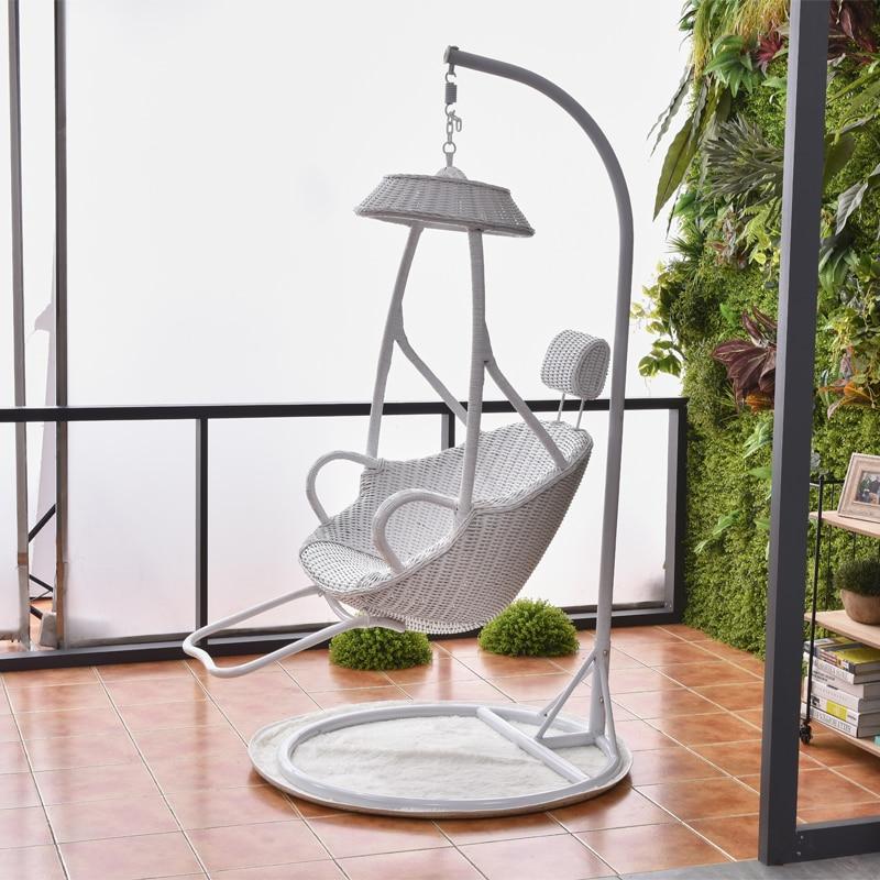 Patio Swings Indoor Hanging Chair