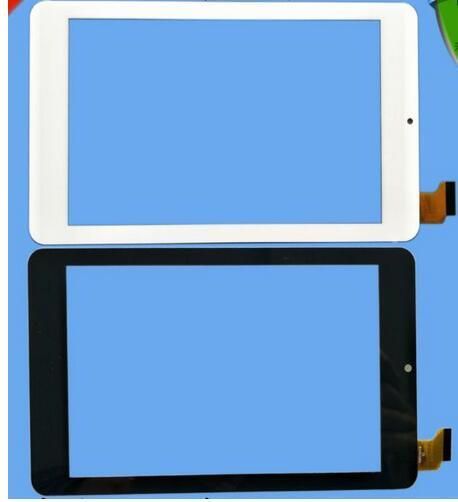 Witblue Nouveau écran tactile Pour 7 iRULU eXpro X4/Irulu X47 Tablette Tactile panneau Numériseur Capteur En Verre de Remplacement Livraison Gratuite