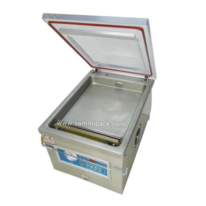 samll vacuum packer, seafood vacuum packing machine (5)