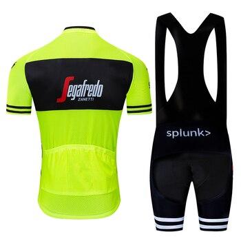 2019 мужская летняя спортивная одежда для велоспорта, профессиональная командная форма, Майо Ropa Ciclismo, одежда для велоспорта, одежда для велос...