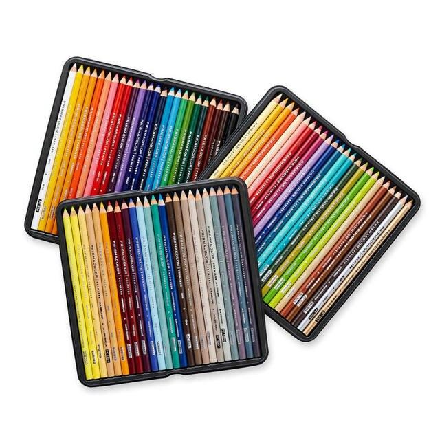 online shop 72 colors prismacolor premier colored pencils sets soft