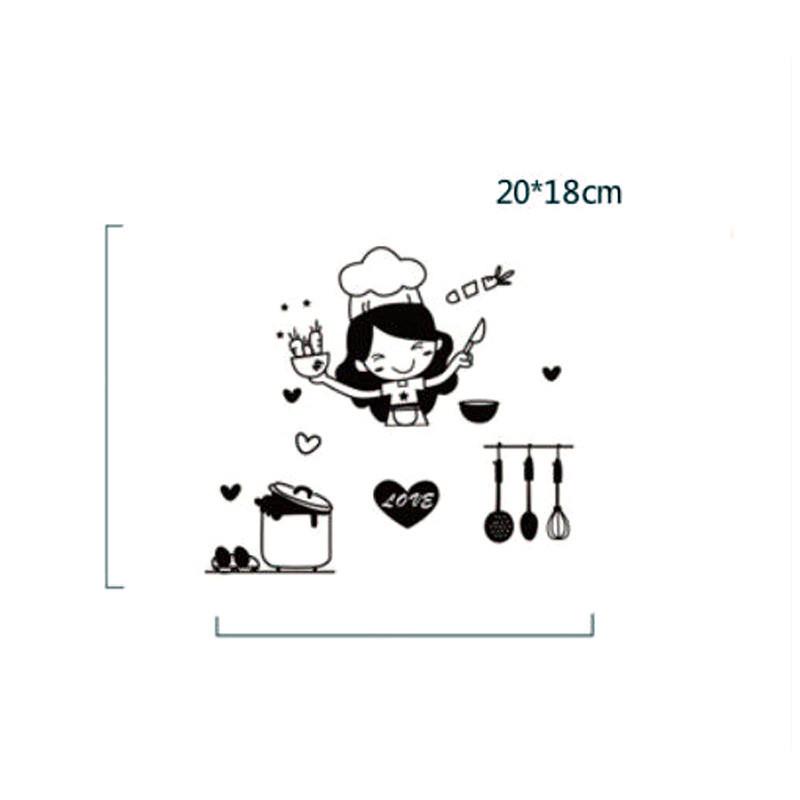 HTB1zVD.OFXXXXbnXVXXq6xXFXXXQ - Warmly Decorated Waterproof Wall Stickers For Kitchen