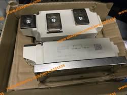 Бесплатная доставка Новый модуль SKKH460/22EH4