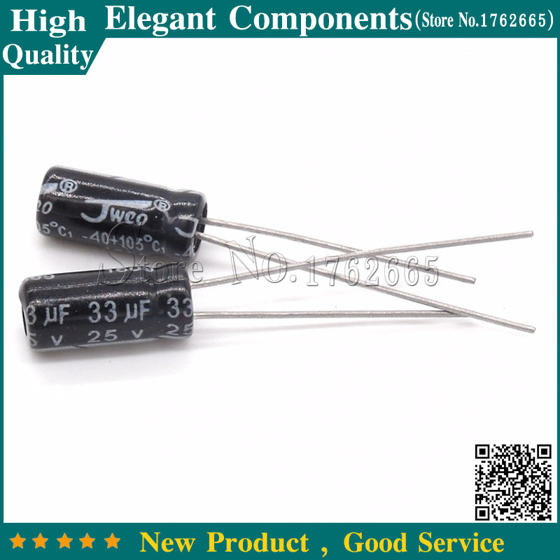 Online Get Cheap .33 Uf Capacitor -Aliexpress.com | Alibaba Group