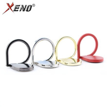 phone magnetic holder Finger Ring Stand Phone magnet for iPhone mobile Smart