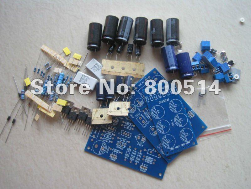US $27 0 |ZEN Class A Headphone Amplifier Kit DIY AMP kit on Aliexpress com  | Alibaba Group