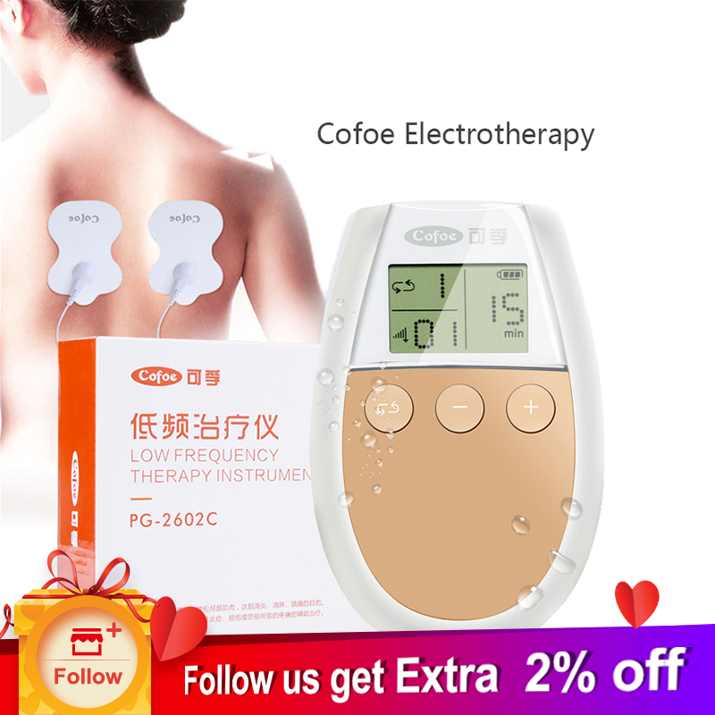 top 8 most popular low frequence massager ideas and get free