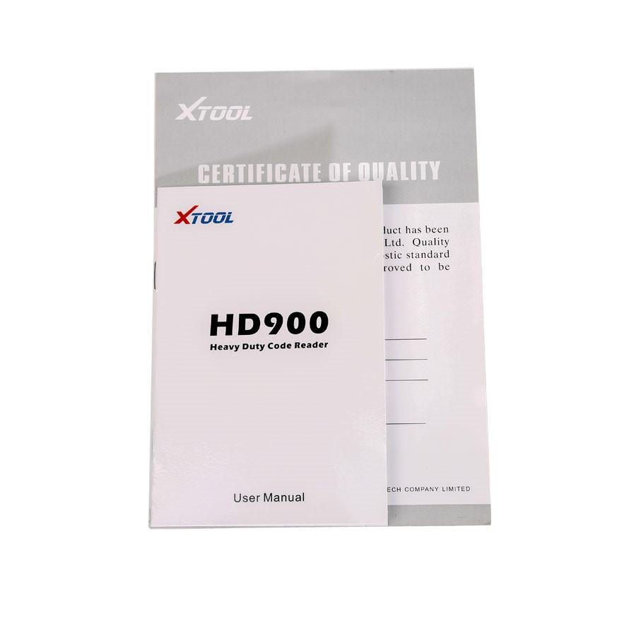xtool-hd900-heavy-duty-truck-code-reader-9