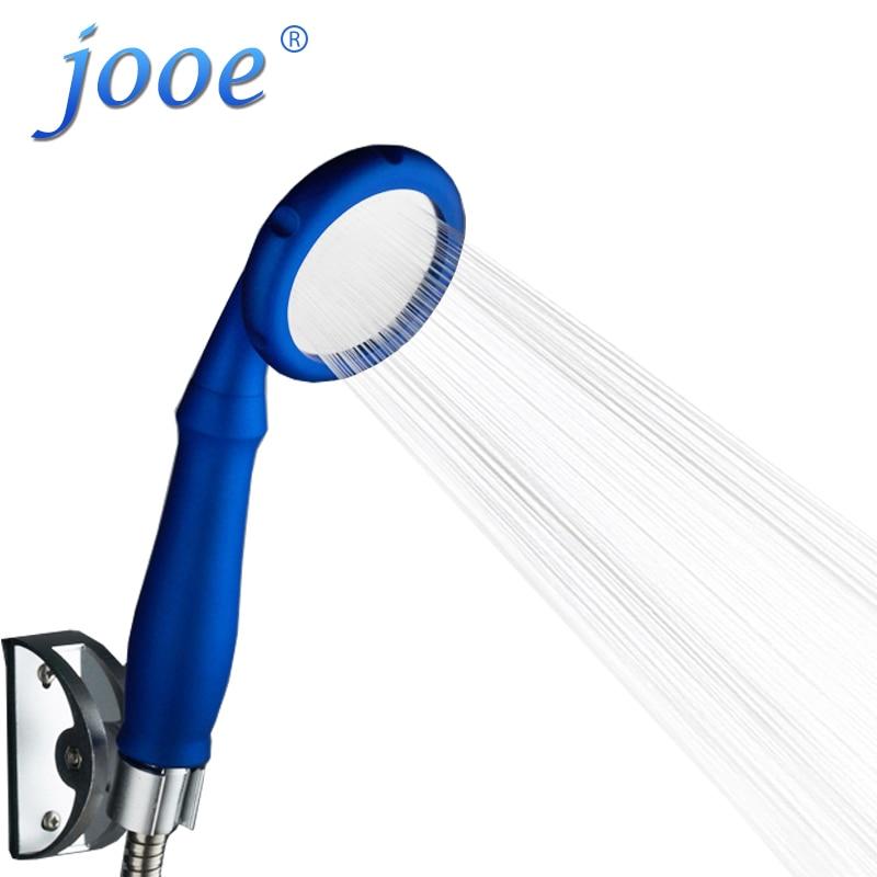 Shower Head Water
