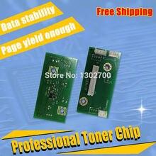 40X7743 40G4135 фьюзера чип Для lexmark ms710 ms711 ms810de ms811dn ms812 mx710 mx711dn mx811 mx812de Разработчик resetter