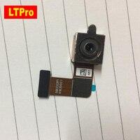 High Quality Warranty Working Main Big Rear Back Camera Module For Xiaomi Mi 5s Mi5s M5s