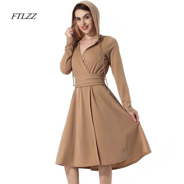 Khaki dresses for women images