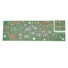 DIY Klon Centaur Professional Overdrive pedal PCB-Klon Kit