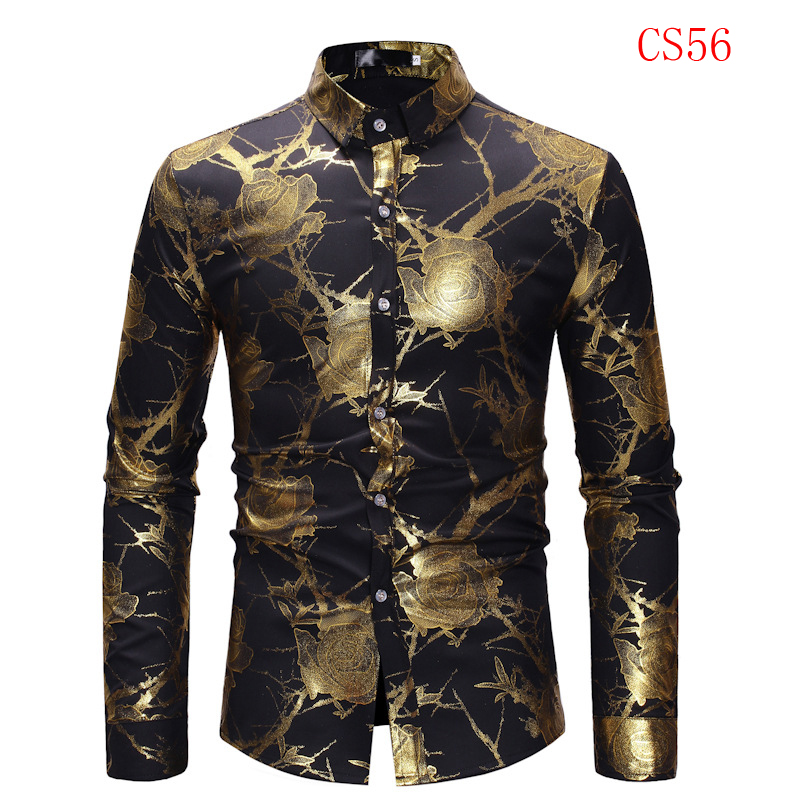 cs56-black
