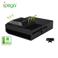 IPega PG X010 For XBOXONE Cooling Fan USB Powered 35 Degree Auto Sensing External Intercooler Temperature