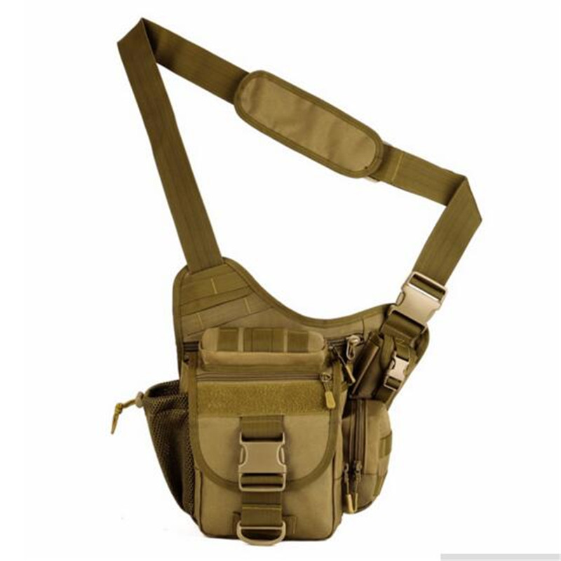 2016 hot sales male military backpacks bag new super saddle bags of SLR cameras bag leisure backpack fashion Travel bag luxury hot sales 2016 new soft keyboard