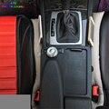 Сиденья Автомобиля автомобиль Ручной Тормоз Разрыв Наполнителя Pad для alfa romeo 159 147 156 giulietta 147 159 mito Стайлинга автомобилей