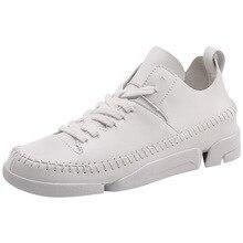 Sneakers girls trainers zapatillas deportivas mujer girls footwear sport footwear lady zapatos para correr chaussure sport femme