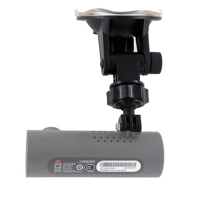 Cho xiaomi 70mai Dash Cam Xe DVR 70 phút chủ Máy Ảnh của xiaomi 70mai xe Máy Ảnh WiFi lái xe máy ghi âm 1 pcs