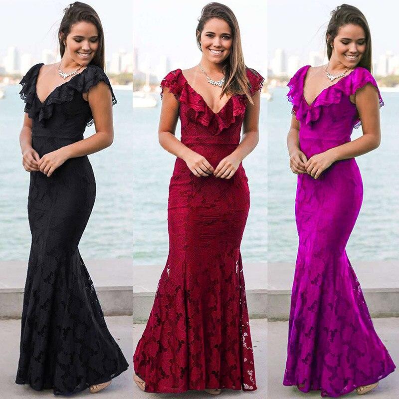 uzun abiye elbise dantel elbise,abiye elbise,kısa abiyeler,uzun abiye,online abiye,ucuz abiye,