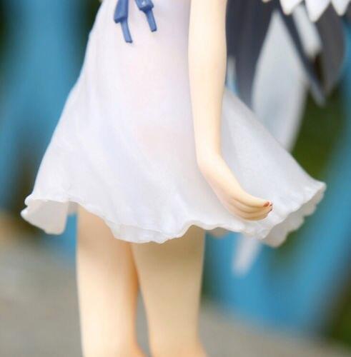 Аниме фигурка Ангельские ритмы Tenshi Tachibana 5